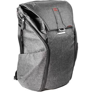 Peak Design Everyday 30L Camera Backpack