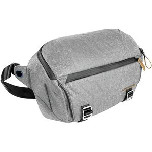 Peak Design Everyday 10L Camera Sling Bag