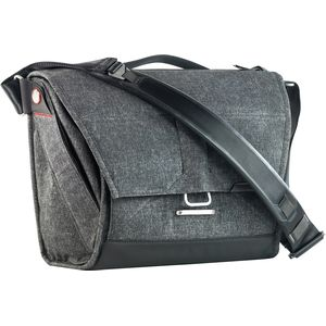 Peak Design Everyday 13in Messenger Bag