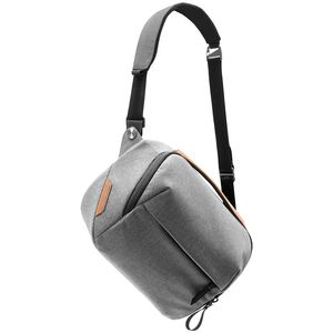 Peak Design Everyday 5L Sling Bag