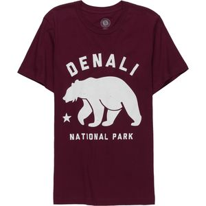 Parks Project Denali Bear Crew - Men's