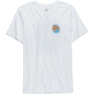 Parks Project Grand Canyon River T-Shirt - Men's