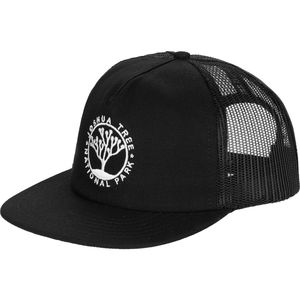 Parks Project Joshua Tree Trucker Hat