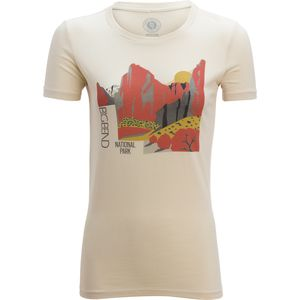 Parks Project Big Bend Watershed T-Shirt - Short-Sleeve - Women's