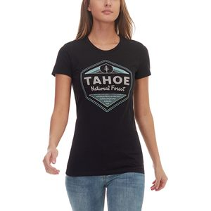 Parks Project Tahoegon T-Shirt - Women's
