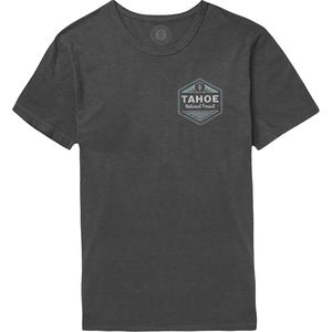 Parks Project Tahoegon T-Shirt - Men's