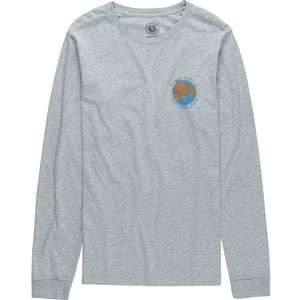 Parks Project Grand Canyon Outlines Long-Sleeve T-Shirt - Men's