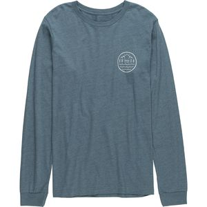 Parks Project Tahoe Sweet Spot Long-Sleeve T-Shirt - Men's