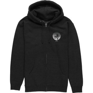Parks Project Joshua Tree Bar Sun Full-Zip Hoodie - Men's