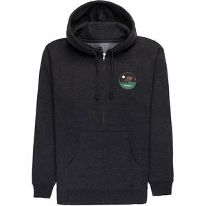 Parks Project Yosemite Mod Dome Full-Zip Hoodie - Men's