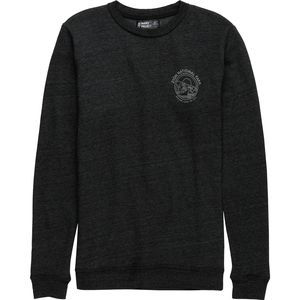 Parks Project Zion Outlines Crew Sweatshirt - Men's