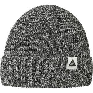 Parks Project Parks Triangle Beanie