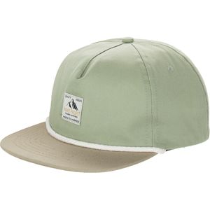 Parks Project Quality Goods Hat - Men's
