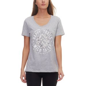Parks Project Happy Trails Exclusive T-Shirt - Women's