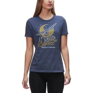 Parks Project Protect Parklands T-Shirt - Women's