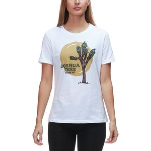 Parks Project Joshua Tree Yes Please T-Shirt - Women's