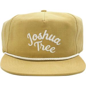 Parks Project Joshua Tree Corduroy Hat