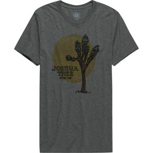 Parks Project Joshua Tree Yes Please T-Shirt - Men's