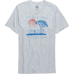 Parks Project Joshua Tree Out There T-Shirt - Men's
