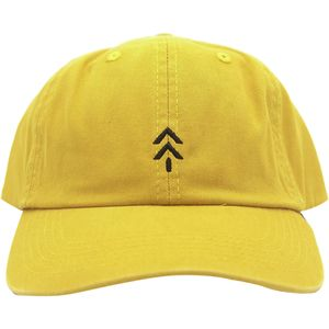 Parks Project Trail Arrow Baseball Hat