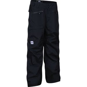 Planks Clothing Yeti Hunter 3-Layer Pant - Men's