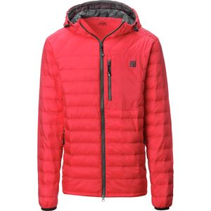 Planks Clothing Cloud 9 Insulated Jacket - Men's