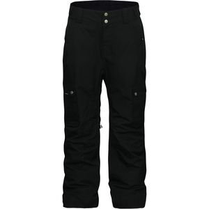 Planks Clothing Good Times 2 Layer Pant - Men's