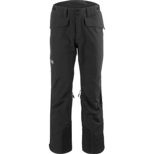 Planks Clothing Tracker Pant - Men's