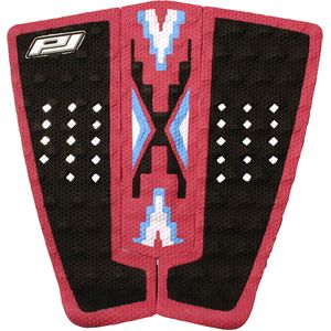 Pro-Lite Timmy Reyes Pro 2 Surfboard Traction Pad