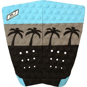 Pro-Lite Vice Surfboard Traction Pad