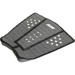 Pro-Lite Nomad Surfboard Traction Pad
