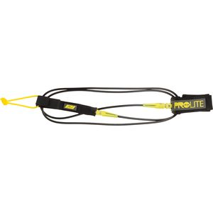 Pro-Lite 5.5 Super Comp Surfboard Leash - 5mm