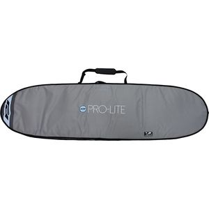 Pro-Lite Rhino Single/Double Travel Surfboard Bag - Long