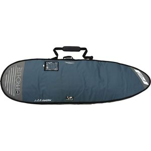 Pro-Lite 1-2-3 Convertible Travel Surf Bag