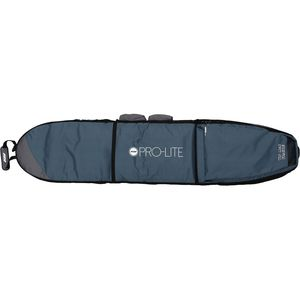 Pro-Lite Wheeled Coffin Surfboard Bag - Long