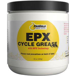 ProGold EPX Grease