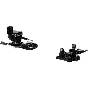 Plum Tech Bindings Yak M 14 Stopper Alpine Touring Binding
