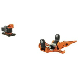 Plum Tech Bindings Oazo Alpine Touring Binding