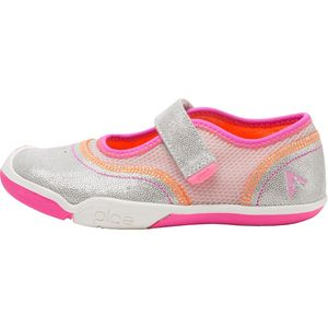 Plae Emme Shoe - Girls'