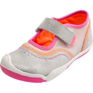 Plae Emme Shoe - Little Girls'