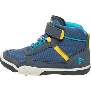 Plae Kaiden Shoe - Boys'