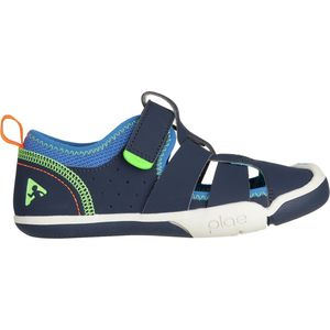 Plae Sam 2.0 Sandal - Little Boys'