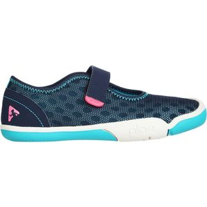 Plae Chloe Shoe - Girls'