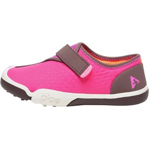 Plae Cam Shoe - Little Girls'