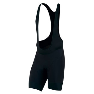 Pearl Izumi P.R.O. In-R-Cool Bib Short - Men's