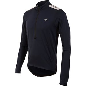 Pearl Izumi Quest Long-Sleeve Jersey - Men's