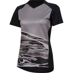 Pearl Izumi Launch Short-Sleeve Jersey - Women's