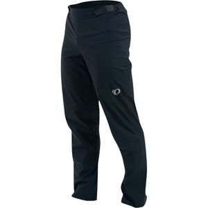 Pearl Izumi Select Barrier WxB Pants - Men's