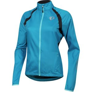 Pearl Izumi ELITE Barrier Jacket - Women's