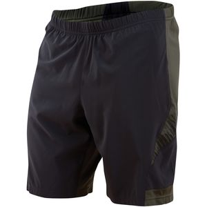 Pearl Izumi Flash 2 in 1 Short - Men's